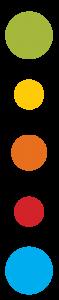 logo alap DOTS