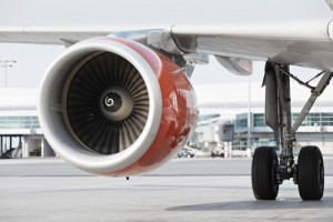 JeffImmelt_jet_engine